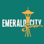 Emerald City Swagger