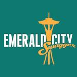 Emerald City Swagger