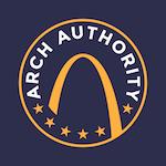 Arch Authority