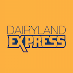 Dairyland Express
