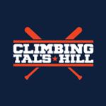 Climbing Tal's Hill