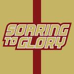 Soaring to Glory