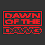 Dawn of the Dawg