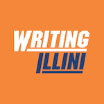 Writing Illini