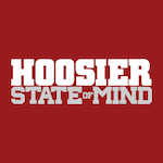 Hoosier State of Mind