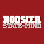 Hoosier State of Mind
