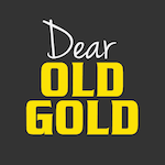 Dear Old Gold