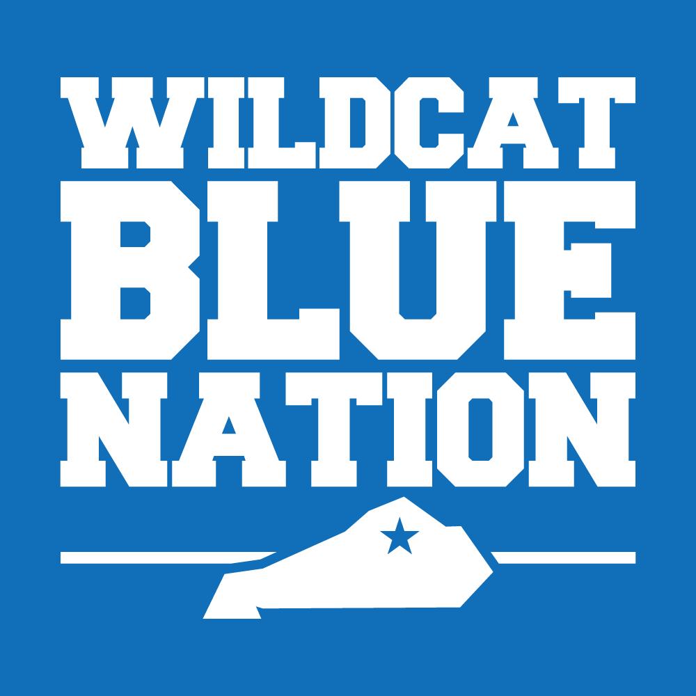 Kentucky Wildcats Football: The legend of Matt Roark is born