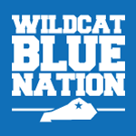 Wildcat Blue Nation
