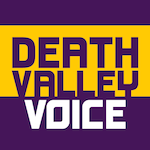 Death Valley Voice
