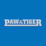 Paw of the Tiger