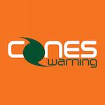 Canes Warning