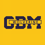 GBMWolverine