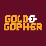 Gold and Gopher