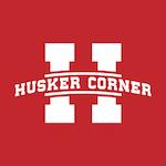 Husker Corner