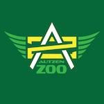 Autzen Zoo