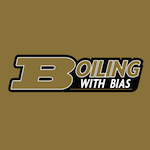 Boiling With Bias