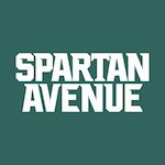 Spartan Avenue