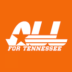All for Tennessee