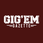 Gig Em Gazette
