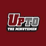 Up To The Minutemen