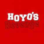 Hoyos Revenge
