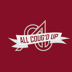 All Coug'd Up