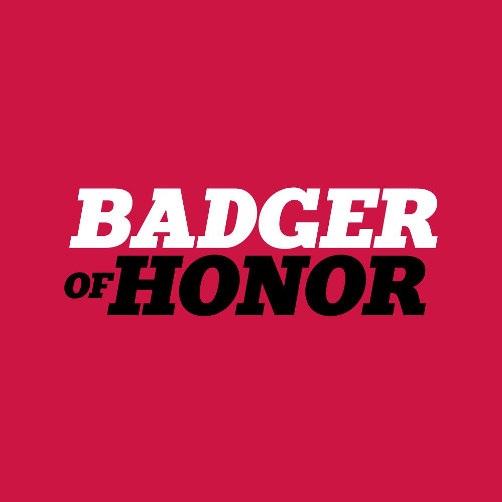 Logo_badgerofhonor-com