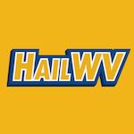 Hail WV
