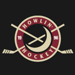 Howlin' Hockey