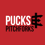 Pucks and Pitchforks