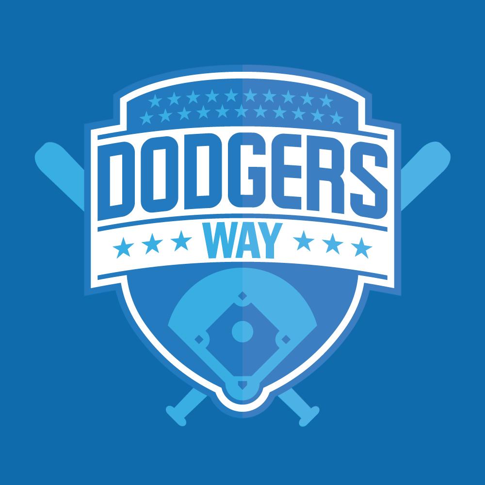 Dodgers Way - LA Dodgers News, Rumors and Scores