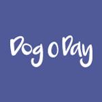 Dog o' Day