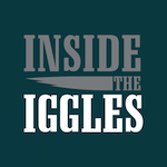 Inside the Iggles