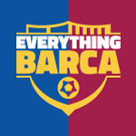 Everything Barca
