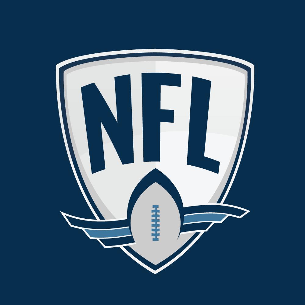 Denver Broncos Vs Detroit Lions Live Score Highlights And: New England Patriots 2018 Schedule Release: Games, Dates