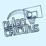 Nylon Calculus