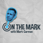 On The Mark Podcast
