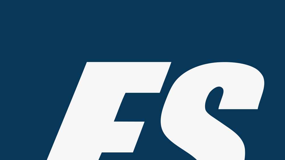 FanSided - Sports News, Entertainment, Lifestyle & Technology - 300+ Sites