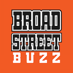 Broad Street Buzz