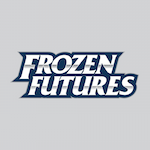 Frozen Futures