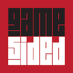 GameSided