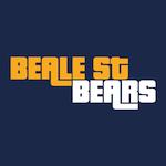 Beale Street Bears