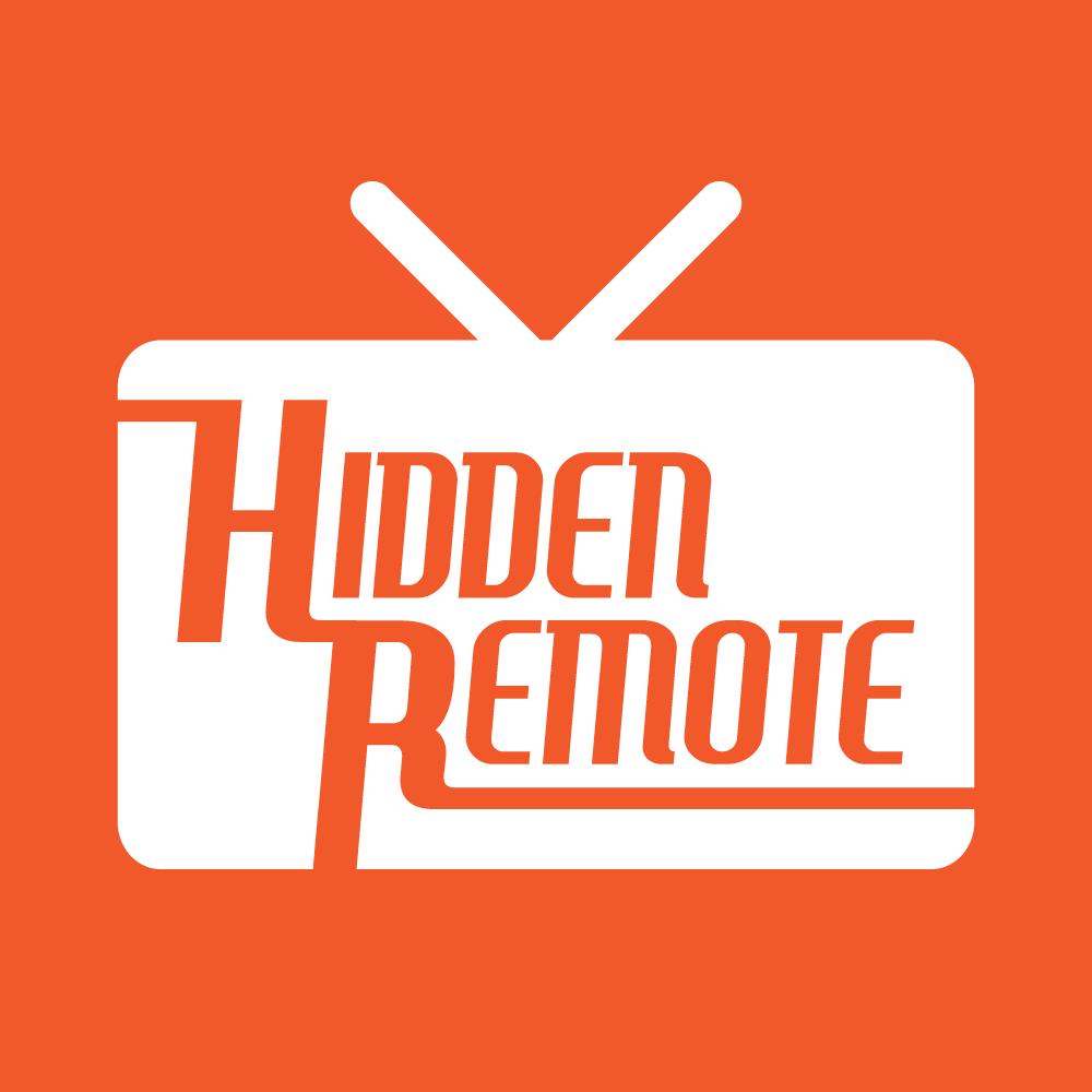 Entertainment news, photos, and more - Hidden Remote