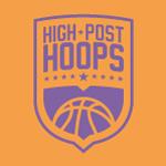 High Post Hoops