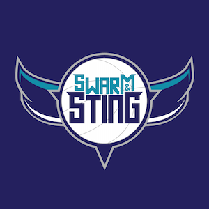 Swarm and Sting