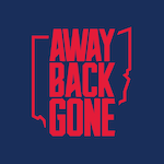 Away Back Gone