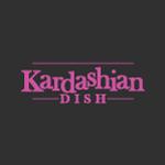Kardashian Dish