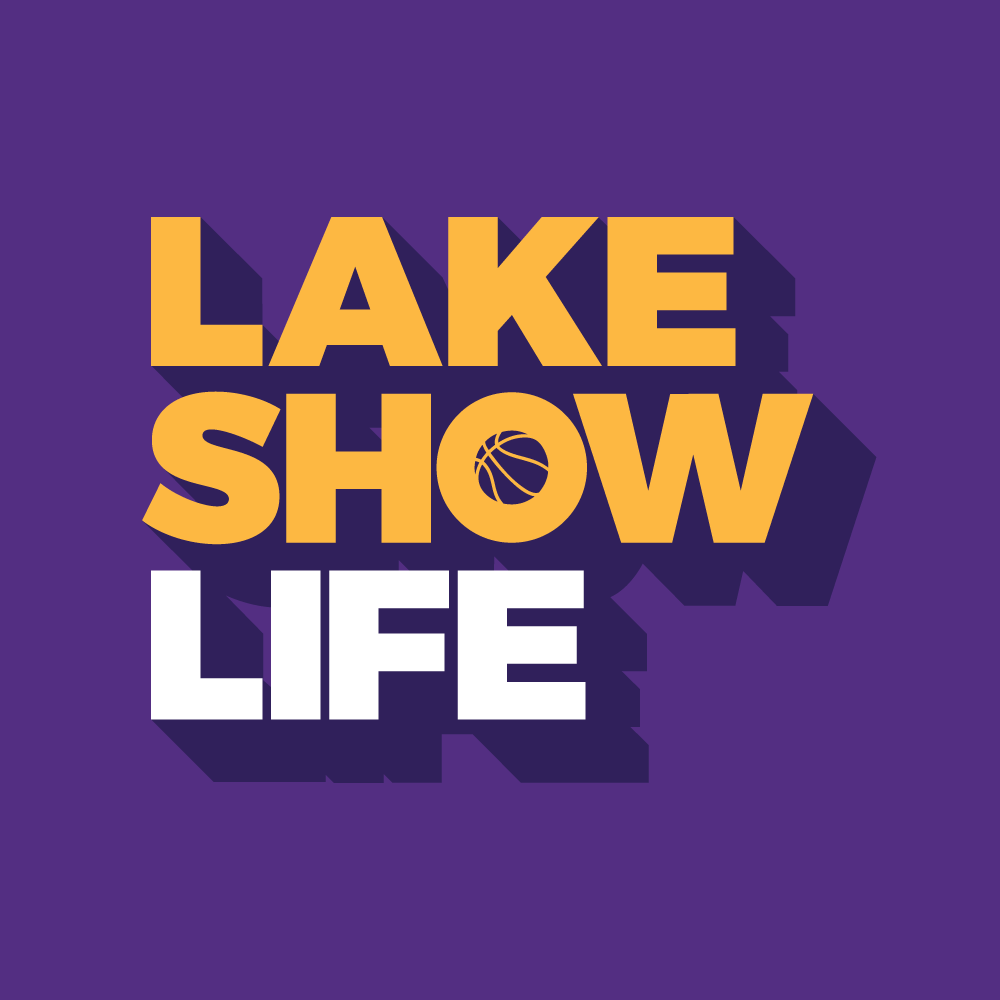 Lake Show Life A Los Angeles Lakers Fan Site News Blogs Quartus 2 Block Diagram Opinion And More