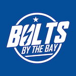 Bolts by the Bay